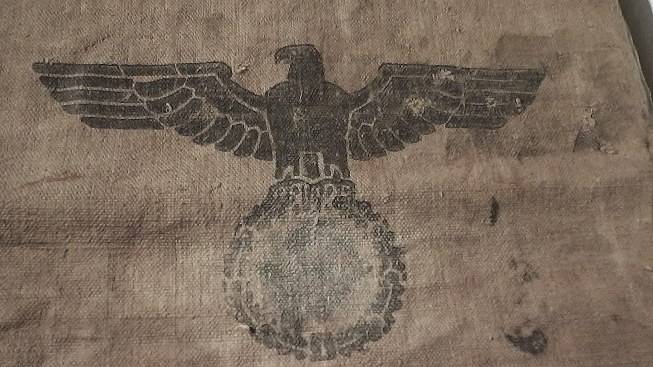 german eagle ww2 - photo #12