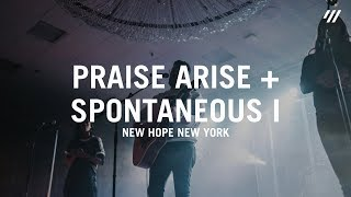 free mp3 songs download - Let your praise arise mp3 - Free youtube