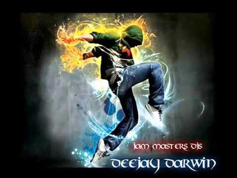 OPM HITS NONSTOP MIX DJ DARWIN 2013 1
