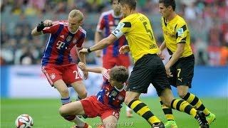 Fußball uefa cup