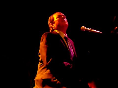 Jimmy Webb - Wichita Lineman