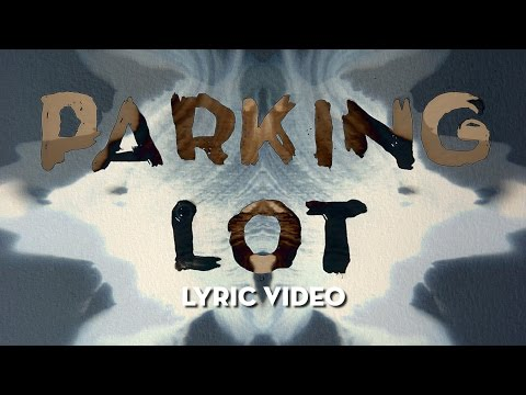 Parking Lot - blink-182
