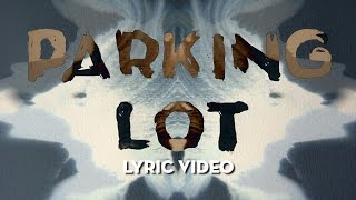 Parking Lot - blink-182 YouTube Videos