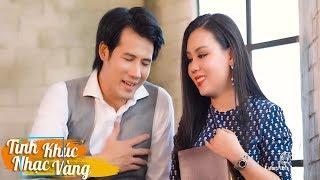 Lưu Ánh Loan Thanh Thức - Cặp Đôi Vàng Song Ca Bolero Khiến Triệu Trái Tim Thổn Thức