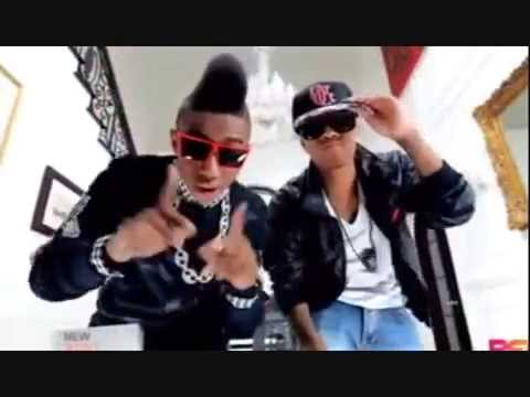 Young Money 2013 Members Young Money Members - ...