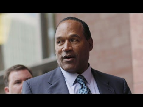What to know about O.J. Simpson's parole hearing