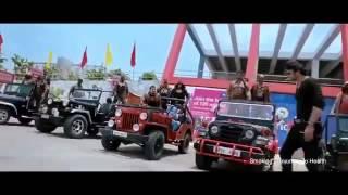 Hindistan Kinosu (fantastik Dava)