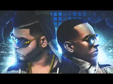 Suena La Alarma - Daddy Yankee Ft Farruko (Official audio)