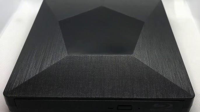 matshita bd mlt uj230as firmware update