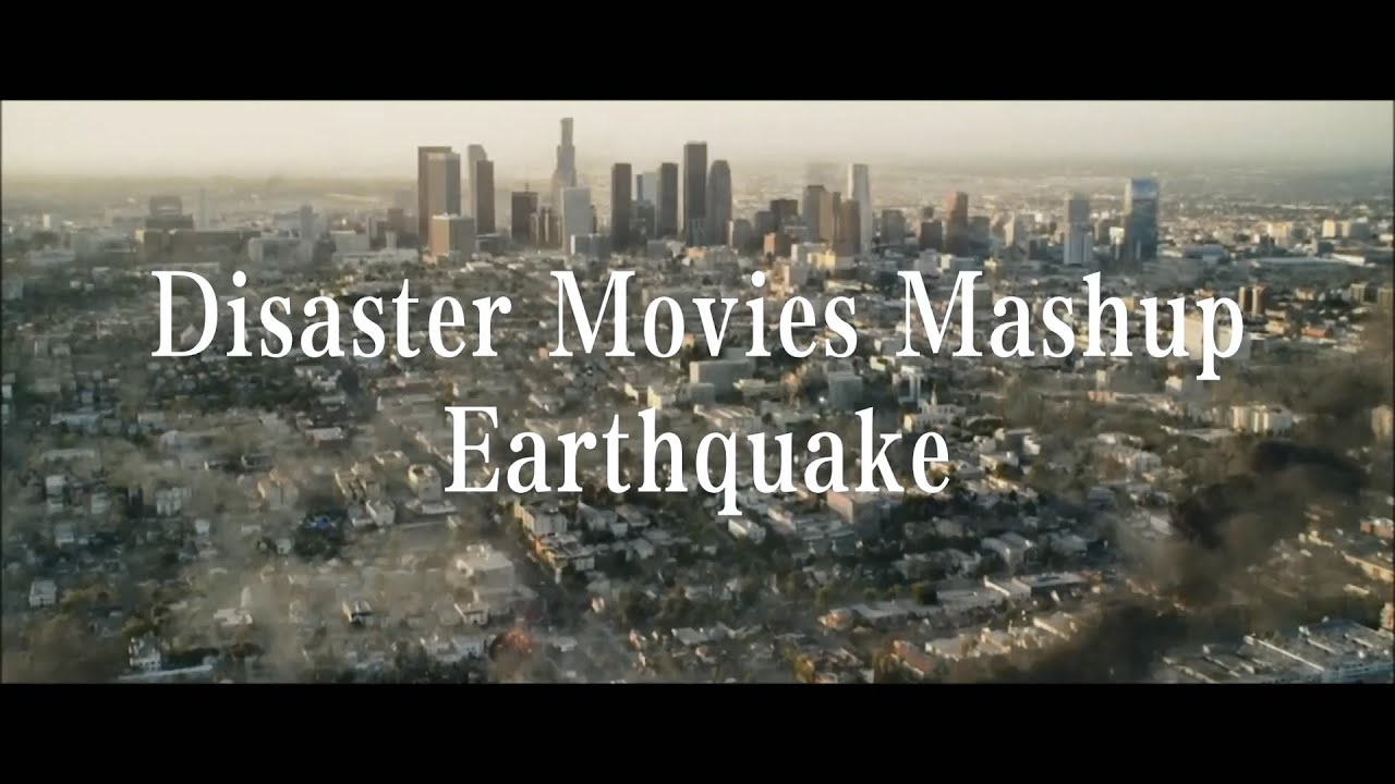 disaster movie mashup earthquake youtube clip art tornado phrases clip art tornado black and white