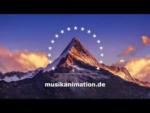 Sprecherkabine Hamburg Information