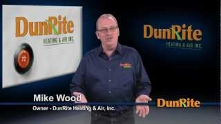 Video Heating and Air Conditioning Repair San Jose - DunRite Heating & Air Inc. Intro Video - 408.353.4900 download MP3, 3GP, MP4, WEBM, AVI, FLV Agustus 2018