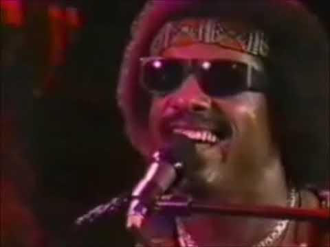 Top 20 Stevie Wonder Songs