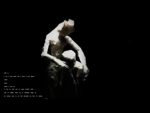 "[Free] ""Fucked Up"" - Travis Scott x Young Thug Type Beat   Wxlfstealth"