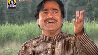 Praful Dave Ram Sagar Ramta Jogi