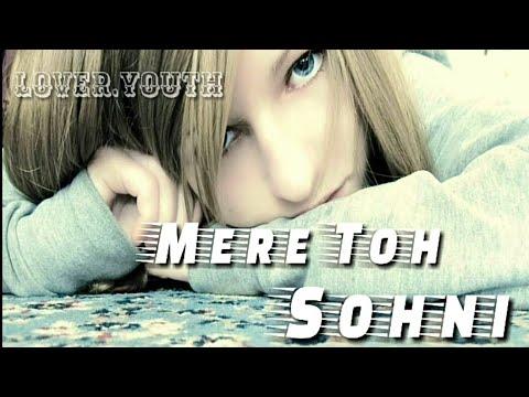 Mere Ton Sohni Shabad Song Whatsapp Status Videos