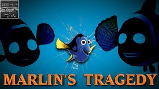 Finding Nemo: The ENTIRE Movie is a METAPHOR! - Pixar [REVISED THEORY]