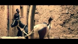 Michael Ross - Ndakwikundira