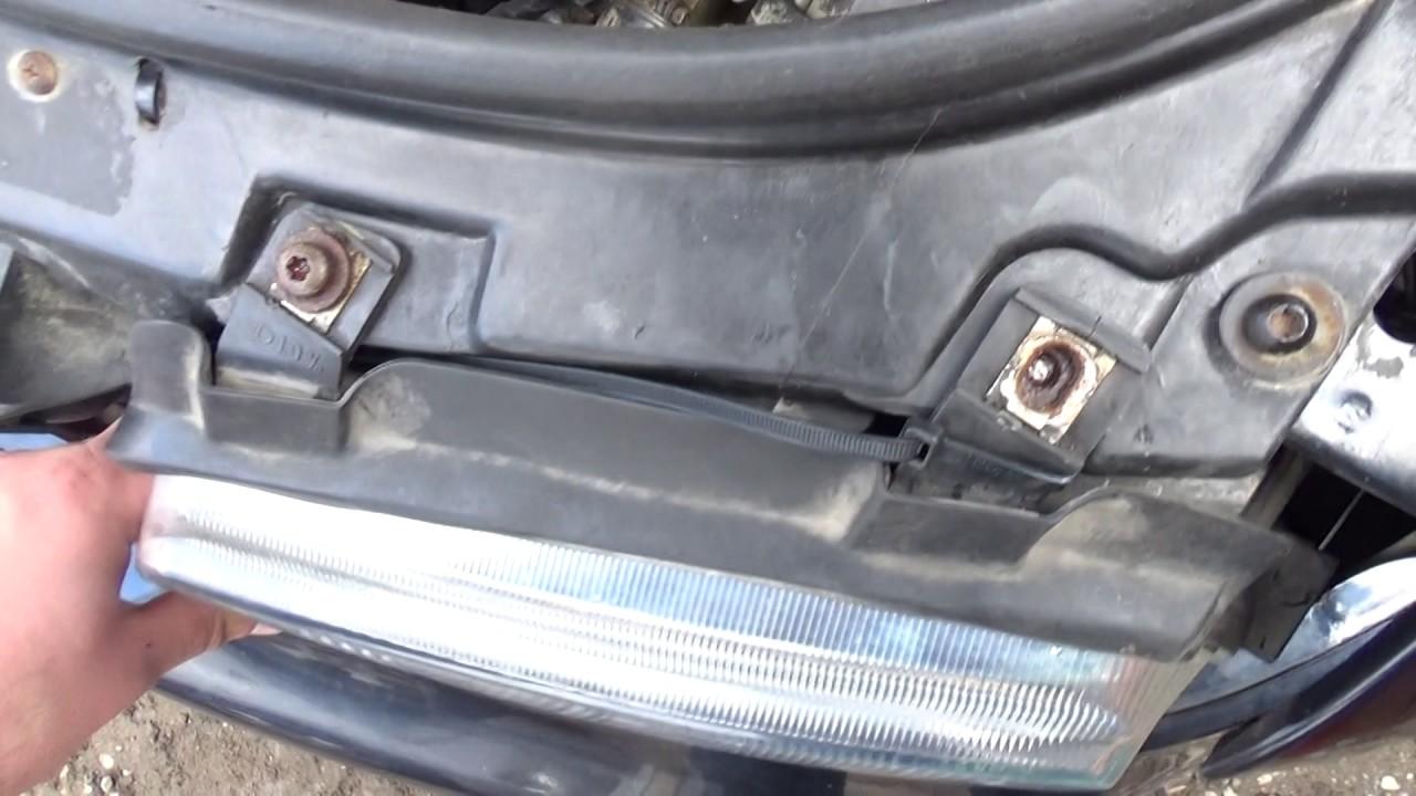 Подставка под гаечные ключи быстро и просто / Stand wrenches - YouTube