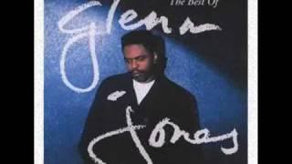 Glenn Jones - Show Me