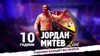 Download JORDAN MITEV - JUBILEEN KONCERT VO SKOPJE (15.05.2015) Mp3