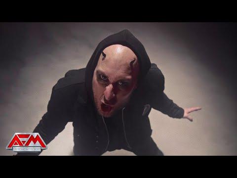 Смотреть клип Bloodbound - Creatures Of The Dark Realm