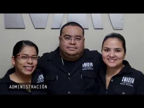 Aniversario de Laboratorios Ópticos Nacionales - Honduras