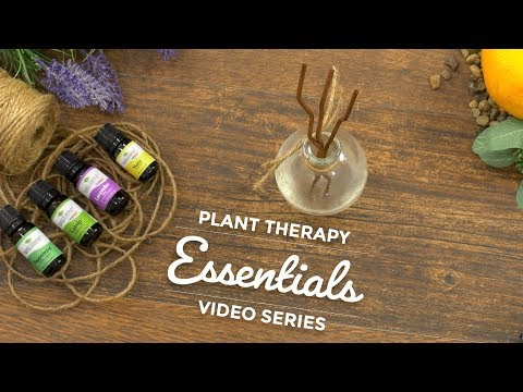 reed-diffuser-essential-oil-blend-diy-|-plant-therapy-essentials