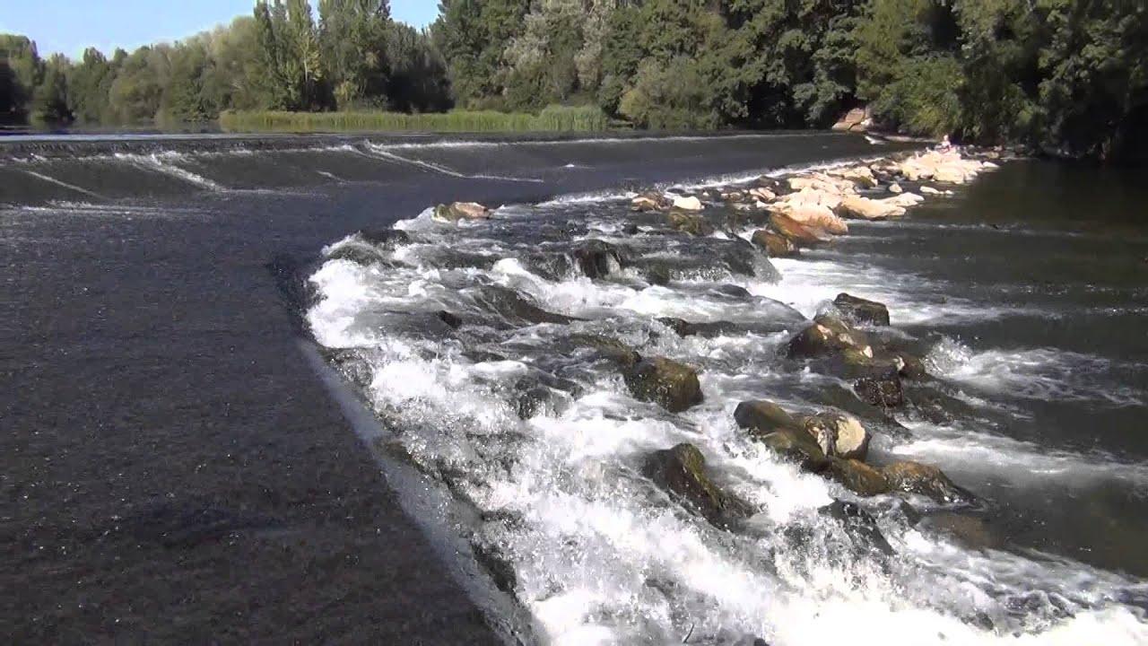 Resultado de imagen de rio orbigo