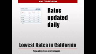 Best Va Loan Refinance Rates Las Vegas home mortgage refinance rates 2016 home mortgage refinance rates 2016 home mortgage refinance rates 2016.