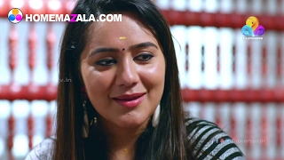 Manjal Prasadam EP-22 Malayalam Serial Flowers TV