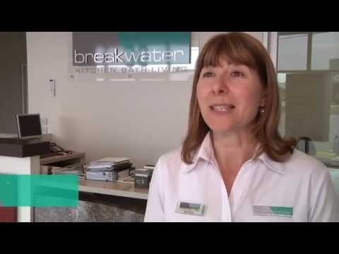 Breakwater Kitchens Celebrating 30 Years | Geelong Kitchen Renovations