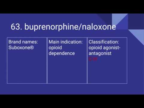 Paroxetine pronunciation