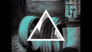 Egal 3 - Titlu & Poveste (Hector Remix)