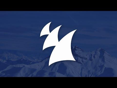 Alpe d'HuZes & Jennifer Cooke - Rollercoaster (Produced by Dirtcaps)