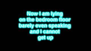 Maroon 5 - Stutter (lyrics on screen) [HD/HQ]