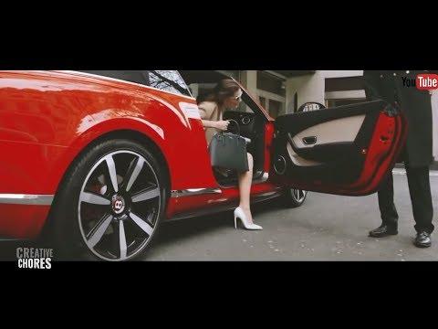 Till i Die - Deep Jandu • Latest Song (Official Video) vs Bentley • 2018