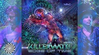 Killerwatts - What U Think About