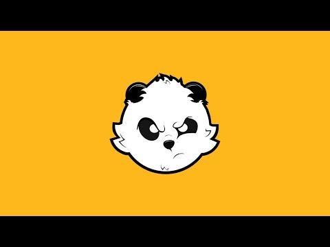 "[FREE] Freestyle Type Beat - ""No Bread"" | Free Type Beat 2020 | Rap Trap Instrumental"