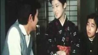 山口百惠- 山鴿子(絕唱)1975.