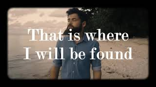 Passenger - Someday (Lyrics Video)