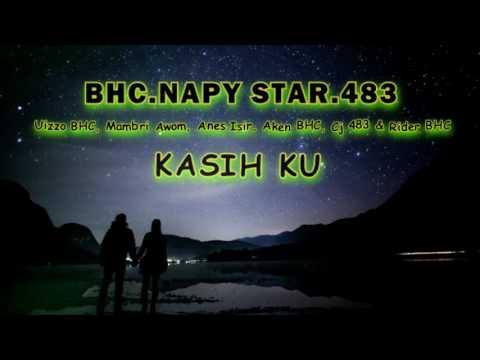 BHC_NAPY STAR _483 - KASIH KU (INSOSE)