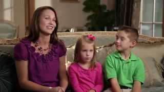 Hooked on Phonics Testimonial: Bonnie (Parent)   Learn to Read