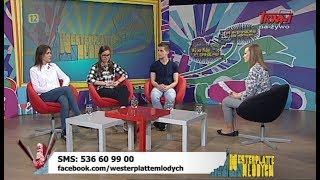 Westerplatte Młodych: Błogosławieni Miłosierni (26.04.2019)