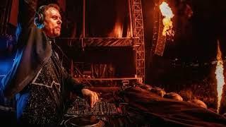 ♫ Armin van Buuren Energy Trance December 2019 / Mix Weekend #18