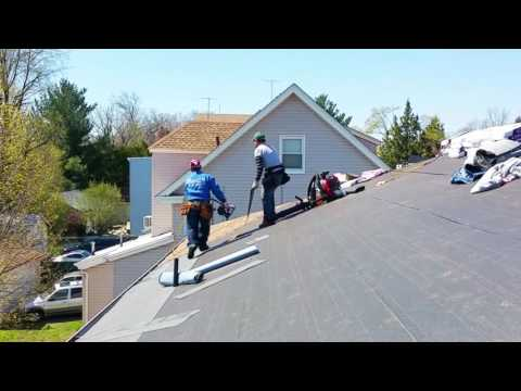 Irvington NJ Roofing Roof Repair, Roof Installation, Roofing Company, Roofing Contractor