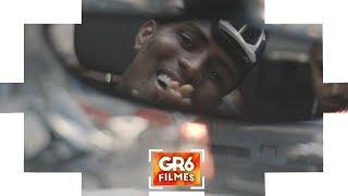 MC IG - Fuga nos Falsos (GR6 Filmes) Djay W