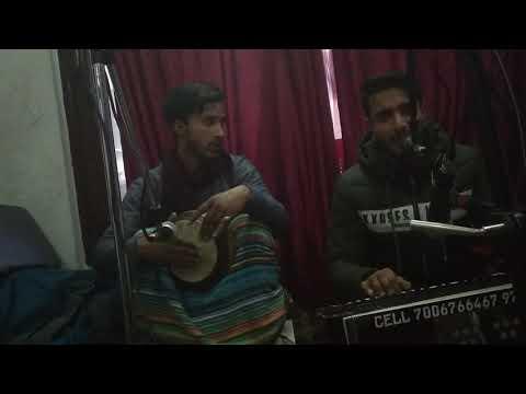 B. A pataka mp3 download ghuman tinkoo djbaap. Com.