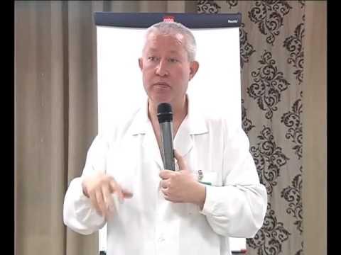 Ортопед - это какой врач, и что он лечит?