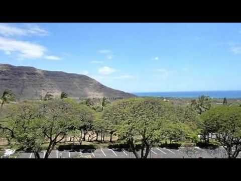 Real estate for sale in Waianae Hawaii - MLS# 201507546